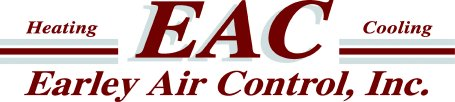 Earley Air Control Heating and Cooling for Mobile, Alabama